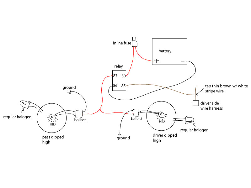2004 saab 9 5 wiring diagram 2004 wiring diagrams description diagram saab wiring diagram